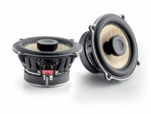 Focal PC130F Flax