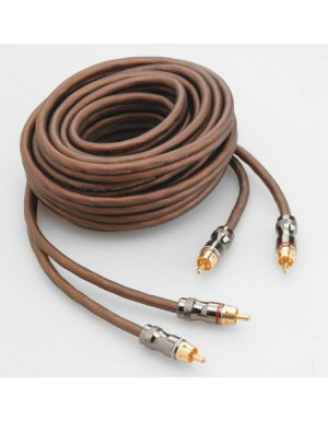 Focal ER5 Elite RCA kabel 5 meter
