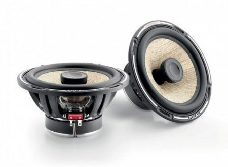Focal PC165F Flax